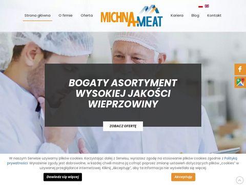 Michnameat.pl