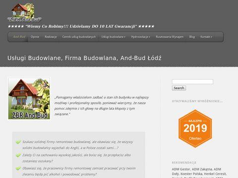 MichalAndrzejczak.pl - Zarabianie na YouTube