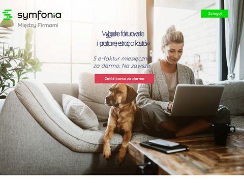 Miedzyfirmami.pl