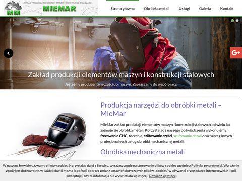 Miemar.pl