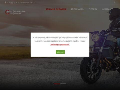 Moto-pakt.pl