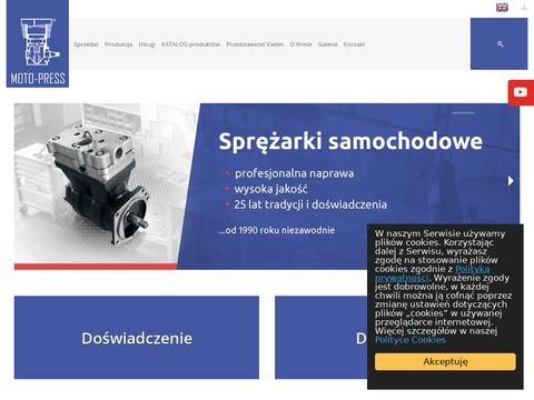 Moto-press.pl