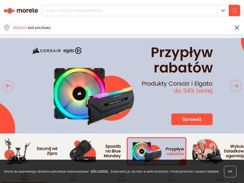 Motoria.pl chemia samochodowa