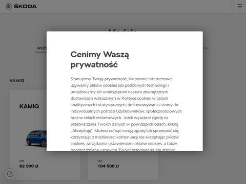 Motofotos.pl - zdjęcia, samochody, tuning