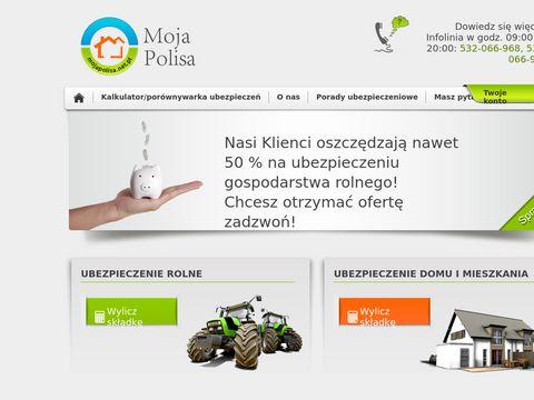Mojapolisa.net.pl