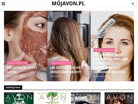 MójAvon.pl