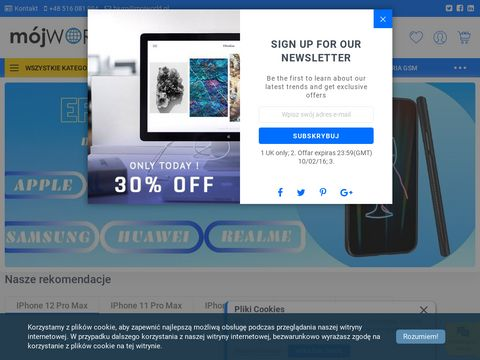 Mojworld.pl