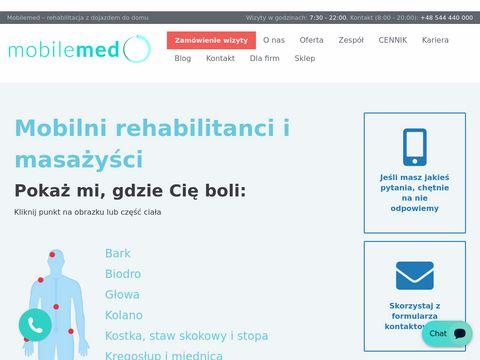 Mobilemed.pl