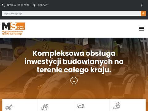 Mobilserwis.com.pl