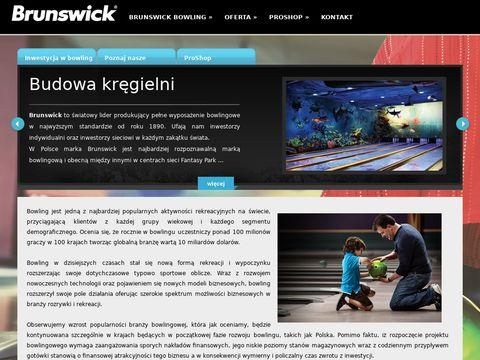 Brunswick.pl