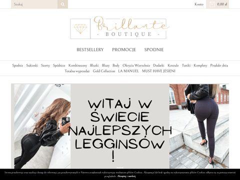Brillanteboutique.pl