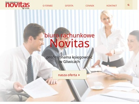 Biuro Rachunkowe Gliwice