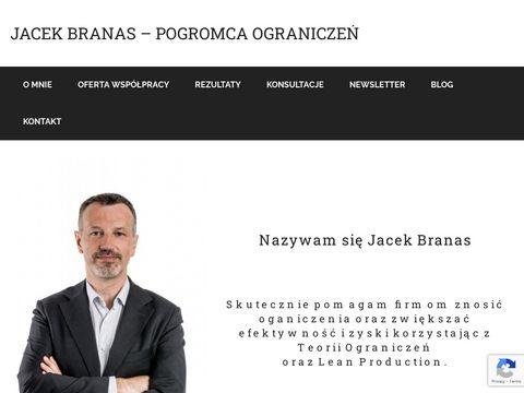 Branas.com.pl