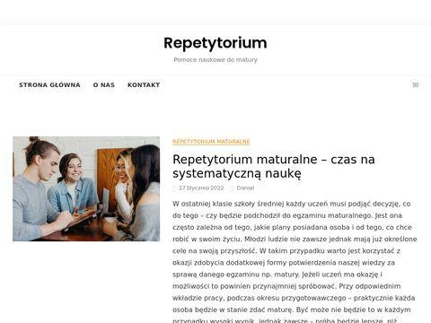 Bramypoznan.com.pl