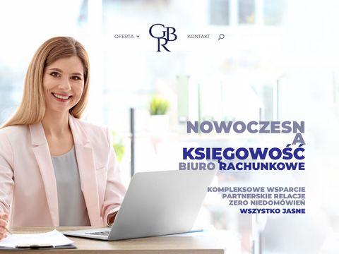 Br-gabi.pl analiza finansowa