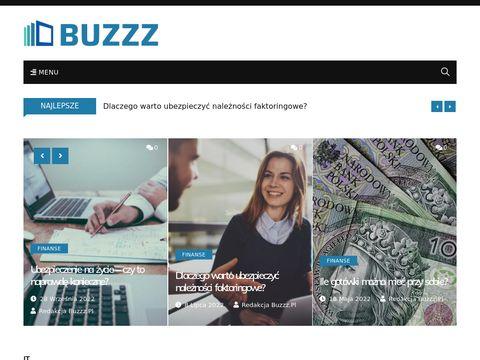 Buzzz.pl