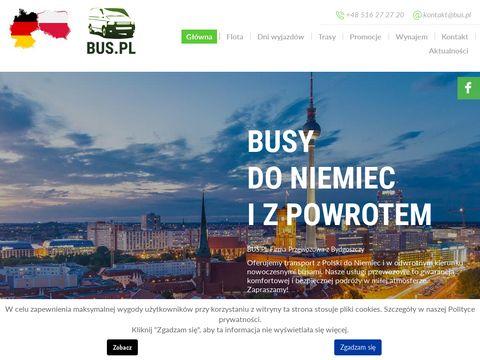Bus.pl