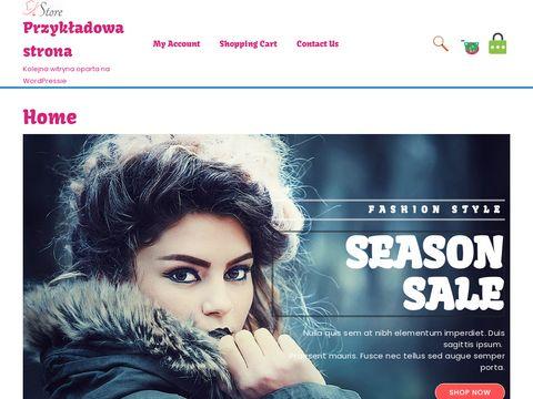 Przewozy do Niemiec - Bus24h.pl