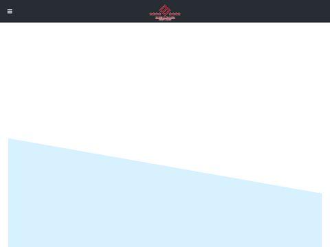 Bulgaria-sloneczny-brzeg.pl
