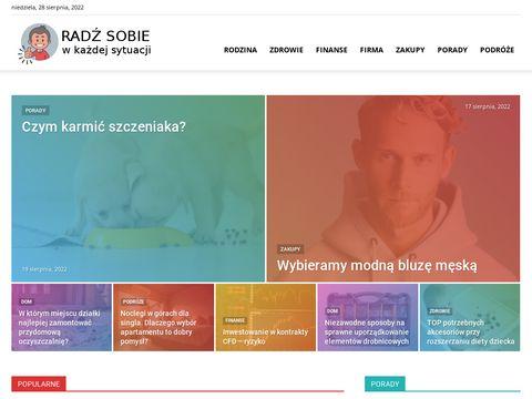 Bud-Eco s.c.