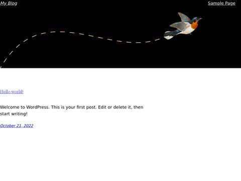 Btclodz.pl zakup bitcoin