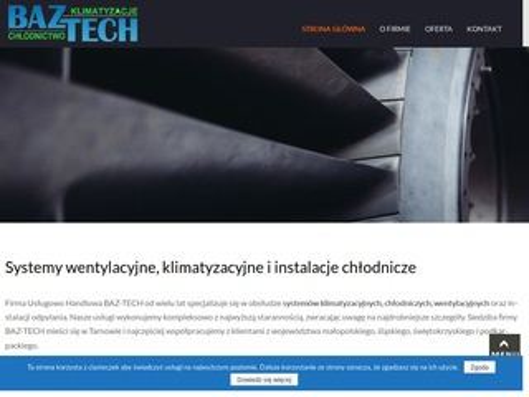 Baztech.com.pl