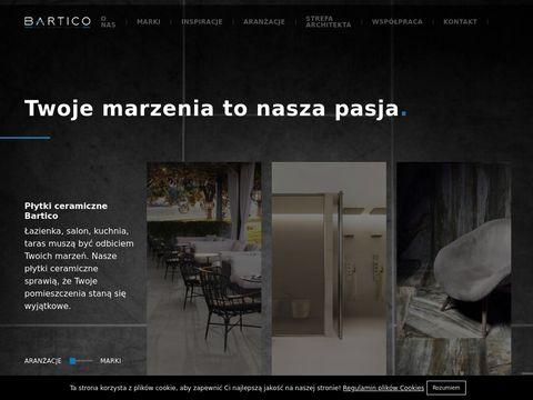 Bartico
