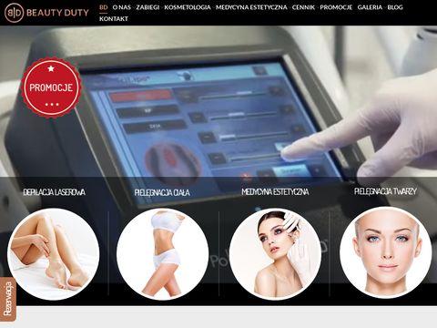 Beautyduty.pl