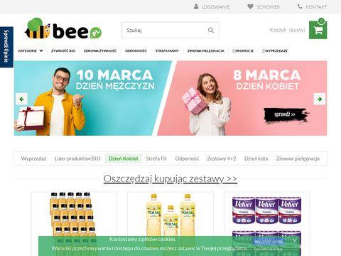 BDsklep.pl