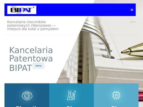 Bipat.com.pl