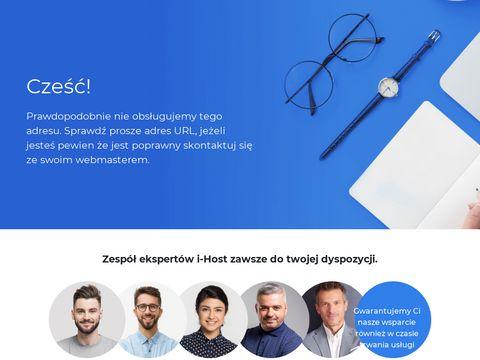Biurorachunkowe-master.pl