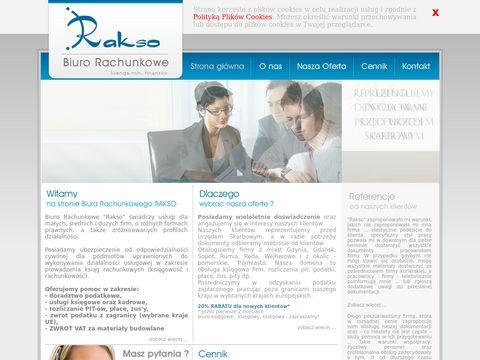 Biuro-rachunkowe.gdynia.pl