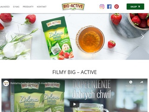 Big-active.pl