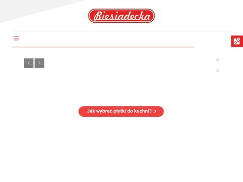 Biesiadecka.pl