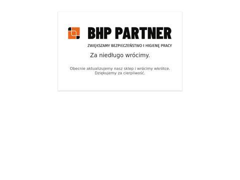 Bhppartnersc.pl