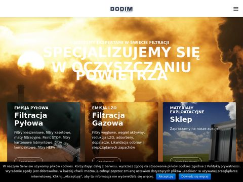 Bodim.com.pl