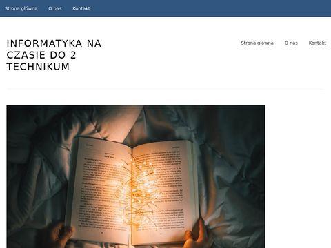 Blue-garden.pl