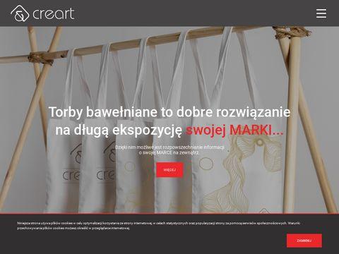 Creart.com.pl