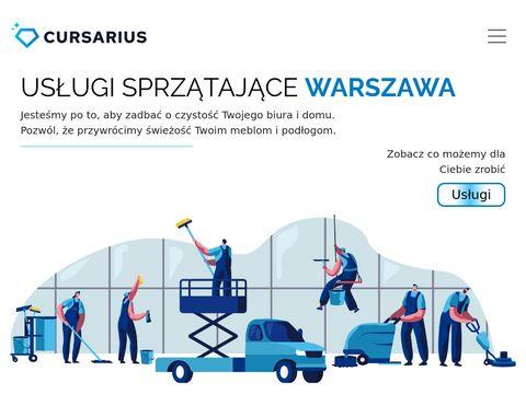 Cursarius.pl