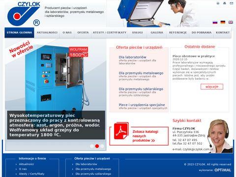 Czylok.com.pl