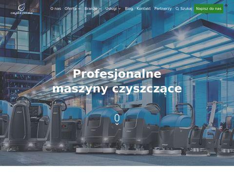 Czystapolska.pl