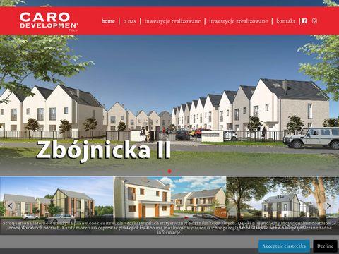 Carodevelopment.pl