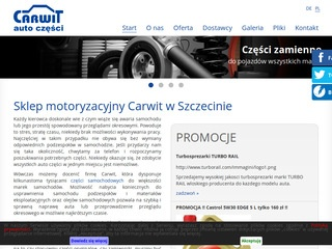 Carwit.pl