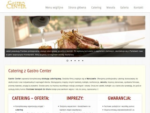 Catering-gc.pl