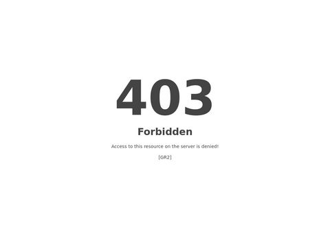 Cathotel24.pl hotel dla kotów Warszawa