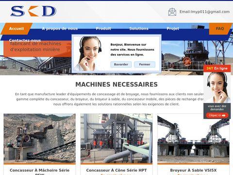 Gore-Tech-Eco świadectwa energetyczne Bielsko