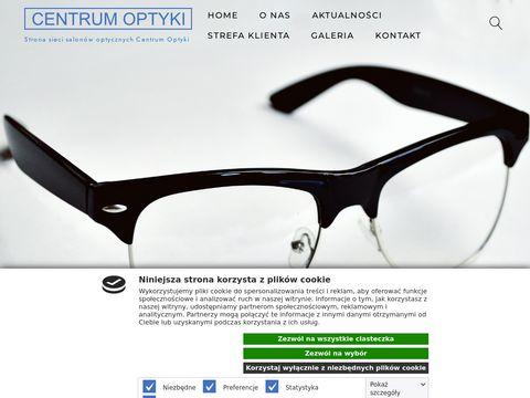 Centrumoptyki.com.pl