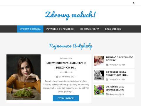 Centrumleczeniaran.pl