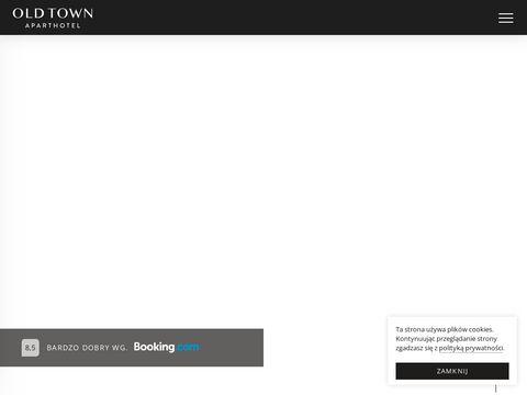 Centrumkrakow.pl