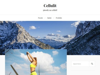 Cellulit.edu.pl